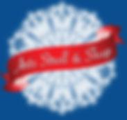 stroll logo.jpg