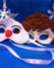frozen masks.jpg