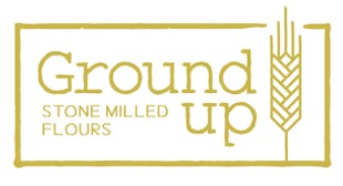ground up stone milled flours.png