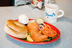 Johnny-Luncheonette-bagel-and-lox.jpg