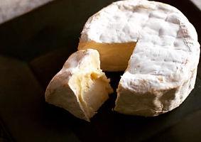 brookford cheese.jpg