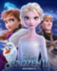 frozen 2.jpg