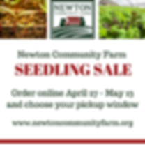 Seedling Sale 2020_May V3.png