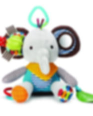 skip_hop_bandana_buddie_elephant.jpg