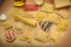 deanos pasta.jpg