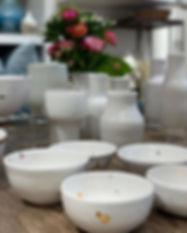 tasha ceramics.jpg