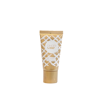 G&M-Hand-Cream-Be-Happy-1000px.png