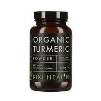 Organic-Turmeric-Powder-150g-700x700.jpg