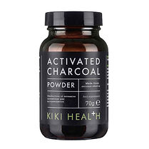 Activated-Charcoal-Powder-70g-700x700.jp