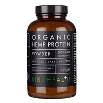 Organic-Hemp-Protein-Powder-235g-700x700
