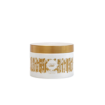 G&M-Sugar-Scrub-Be-Grateful-1000px.png