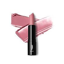 QM_CRMLIP_Precious_Pink.jpg
