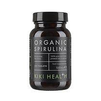 Organic-Spirulina-200-Tabs-700x700.jpg