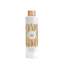 G&M-Body-Oil-Be-Grateful-1000px.png