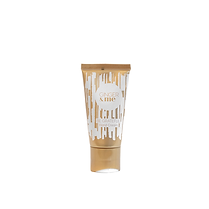 G&M-Hand-Cream-Be-Grateful-1000px.png