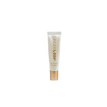 G&M-Lip-Balm-Be-Brave-1000px.png