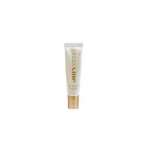 G&M-Lip-Balm-Be-Brave-1000px.png