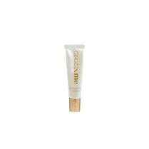 G&M-Lip-Balm-Be-Grateful-1000px.png