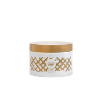 G&M-Sugar-Scrub-Be-Happy-1000px.png