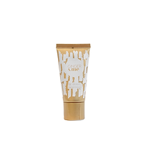 G&M-Hand-Cream-Be-Brave-1000px.png