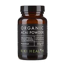 Organic-Acai-Powder-50g-700x700.jpg