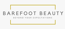 barefoot thin logo.png