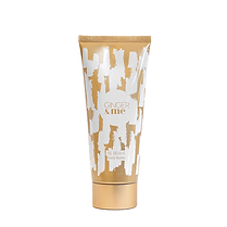 G&M-Body-Butter-Be-Brave-1000px.png