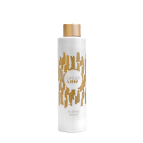 G&M-Body-Oil-Be-Brave-1000px.png
