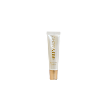 G&M-Lip-Balm-Be-Happy-1000px.png