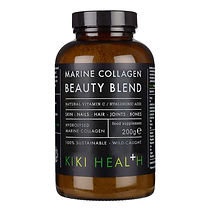 Beauty-Marine-Collagen-Blend-200g-700x70