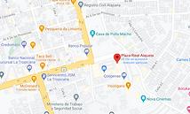 plaza real.PNG