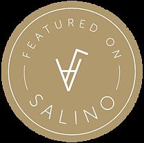 Salino.png