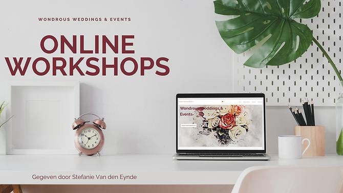 Online workshops.png