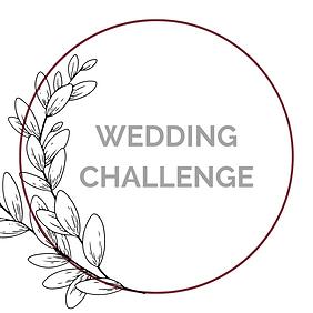 WEDDING CHALLENGE-2.png