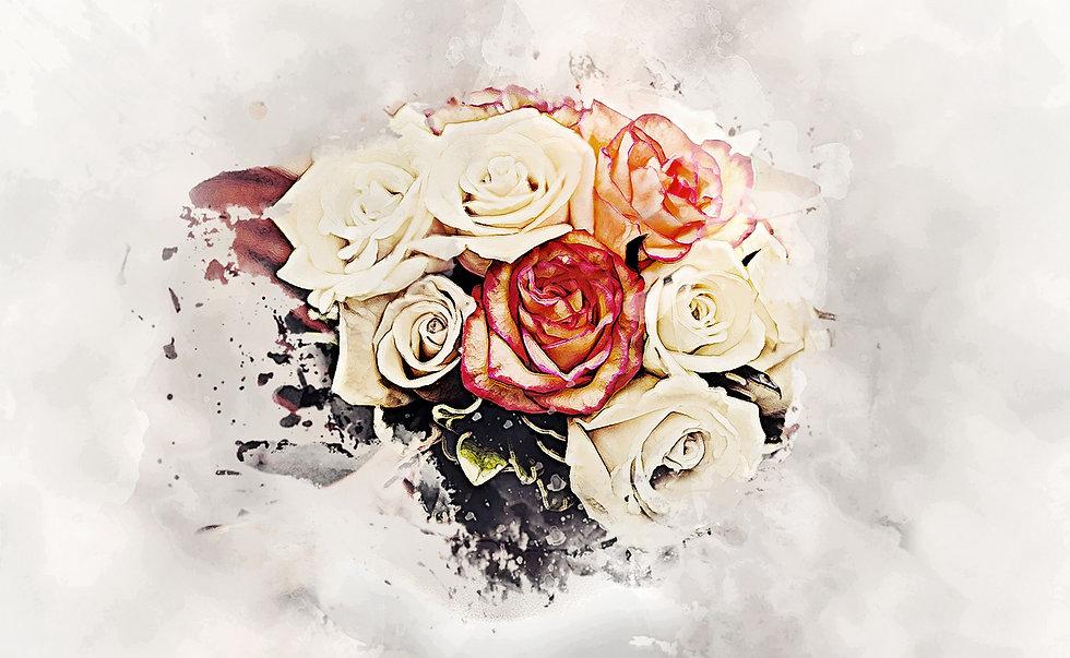 flowers-1621066_1920.jpg