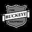 Buckeye_Logo_GS.png