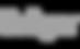 draeger-vector-logo.png