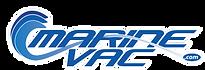 Marinevac_Logo.png