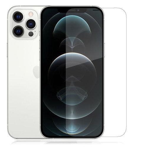 """iPhone12 Pro 6.1"""" 2.5D 半版"""