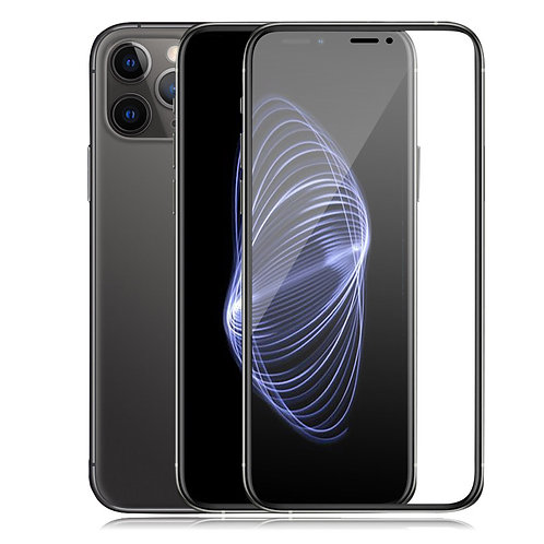 "iPhone 11 Pro 5.8"" 3D Full Cover"