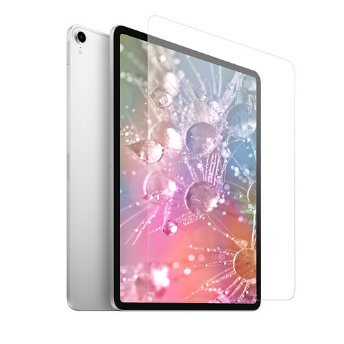 "iPad Pro 12.9"" 2018 - No Home Key"