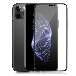 iPhone 11 pro 3D Cover