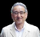 takaki_ph.png