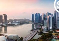 2. Job Singapore EDB Frankfurt office
