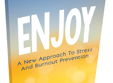 How can YOU avoid STRESS?