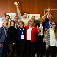e2grow Partner Deutschland - November 2019