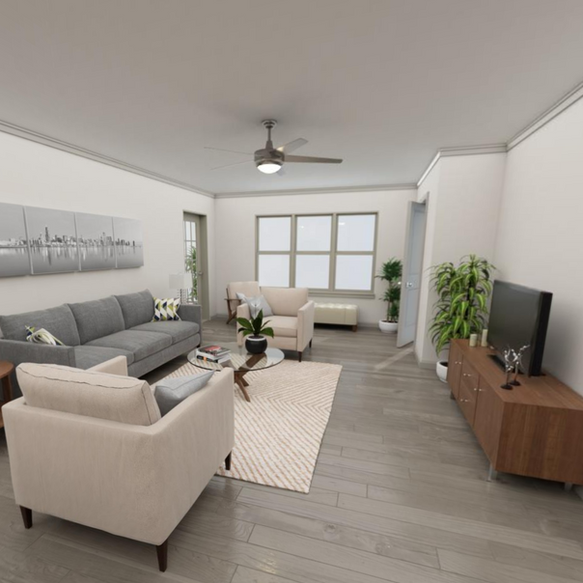 Living Room S.png
