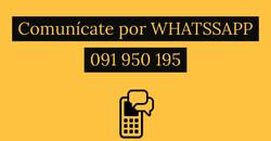610FAA6F-6952-4E9B-80DB-01DDFCED4A52