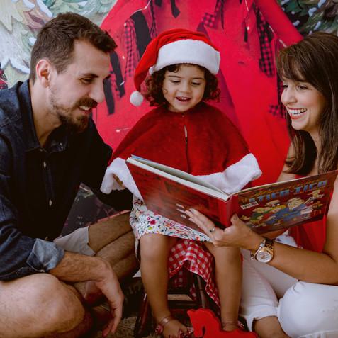 20191123 Miniensaio Natal Joana-7429.jpg
