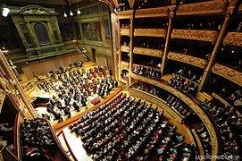 idlm-salle-philharmonique-de-liege-salle